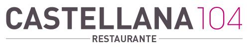 Logo-Castellana-104-restaurante