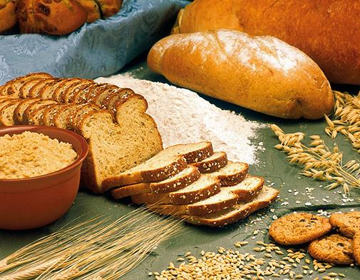 Panadería Artesana en Bogotá Castellana 104