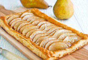 desayunos dulces en bogotá Castellana 104